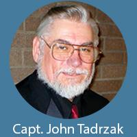 team-capt-john-tadrzak2