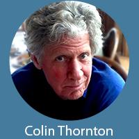 team-colin-thornton2