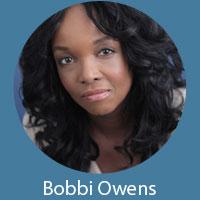 team-bobbi-owens