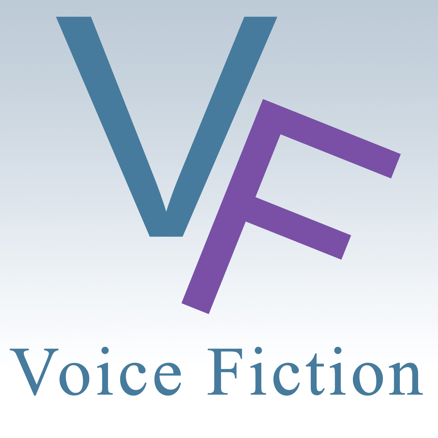 Voice Fiction